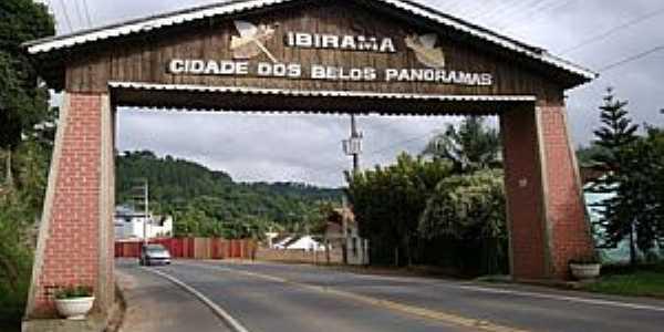 Vale Europeu - Apiúna – Passeio de Maria Fumaça/ Ibirama/ Rodeio – Caminho do Anjos/ Ascurra 3